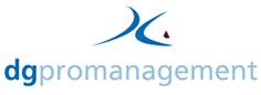 DG Pro Management