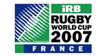 rugy-worldcup